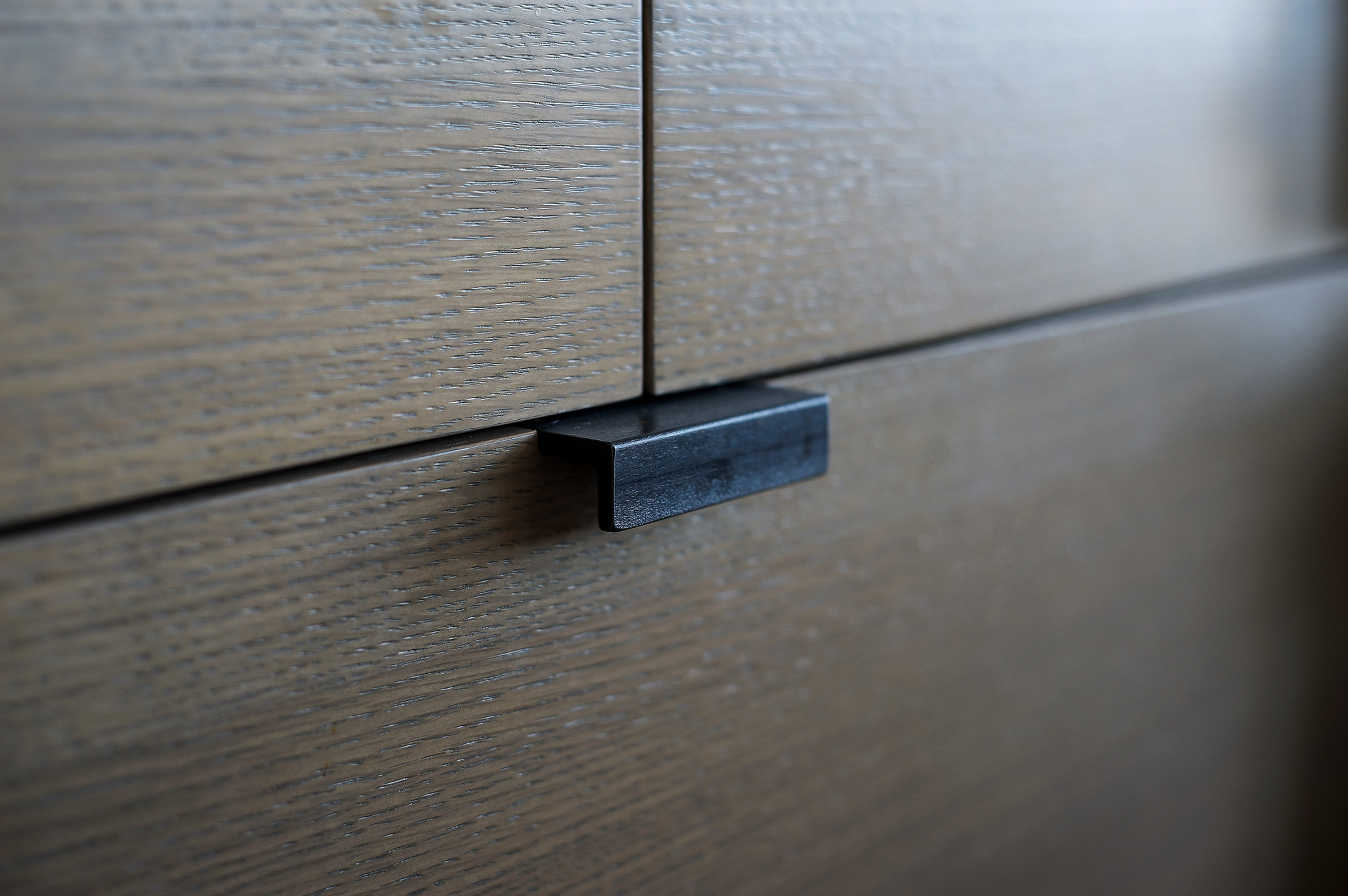Custom Cabinet Pulls Atlas And Cedar Custom Cabinet Pulls