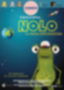 FLYER_A4_NOLO.png