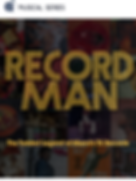 RECORD MAN NATPE 2020.png