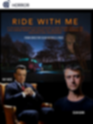 RIDE WITH ME POSTER.png