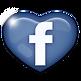 facebook_corazon.png