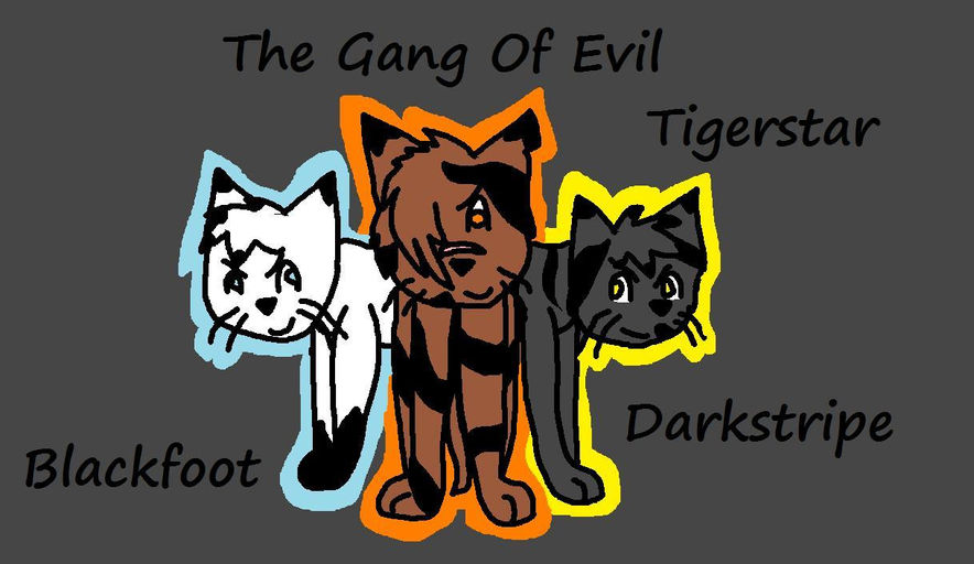 The Gang Of Evil.jpg