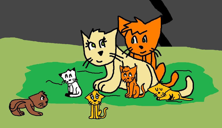 Firestar,Sandstorm and kits.jpg