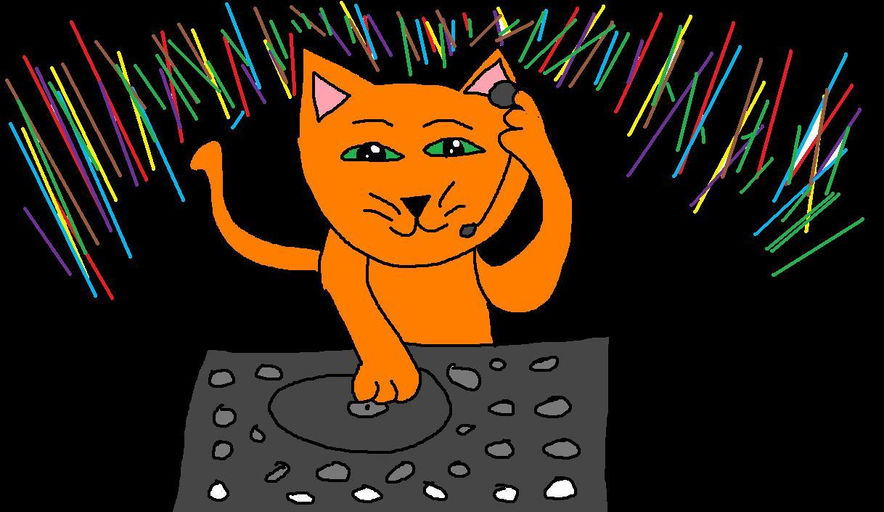 DJ Fireheart.jpg