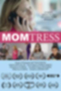 Momtress Poster 2019.jpg