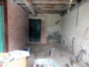 DSCF0303.jpg