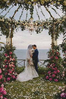 vintage-glam-bali-wedding-khayangan-esta