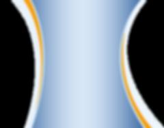 buehne_back_ellypsis.png