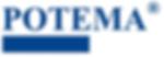 potema-austria-logo-1.png