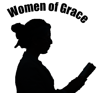 womanreadingprofiledraft.png