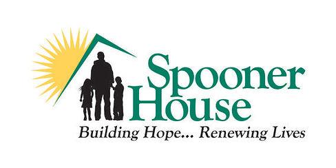 Spooner_House_logo_3_color.jpg