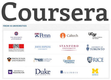 Can I get into Oxford, Stanford, Upenn, or Duke?