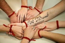 redthread1