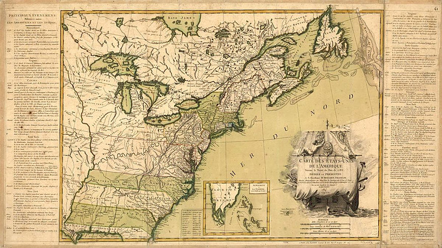 jamestown the first english colony essay Jamestown is most well known for being the oldest permanent english colony in america even though it was a thriving colony, it was not always this way th.