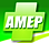 Clinica Medica AMEP Bangu e Realengo Zona Oeste Rio de Janeiro