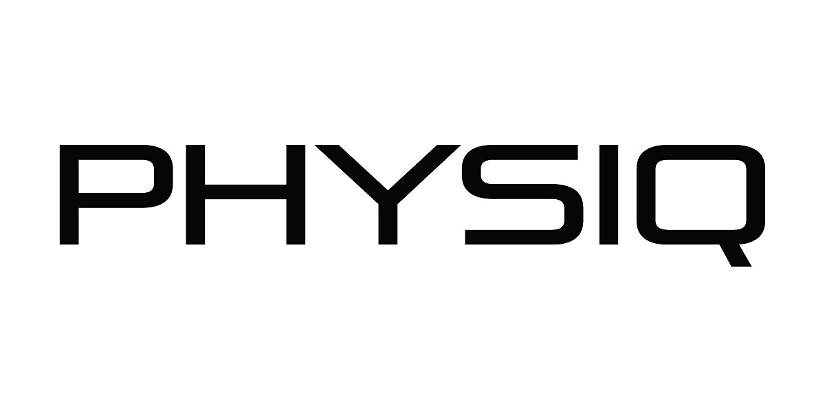 Physiq Fitness Fashion
