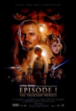 Star_Wars_Episode_I.JPG