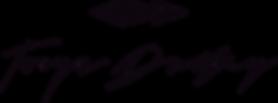 TarynDudley_Logo2017.png