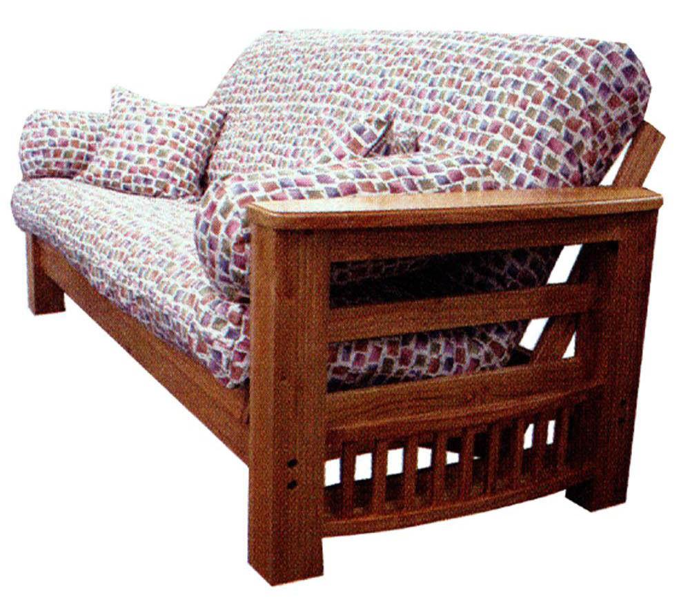 Kapecca butacas y mobiliario torre n for Tapiz para sillas comedor