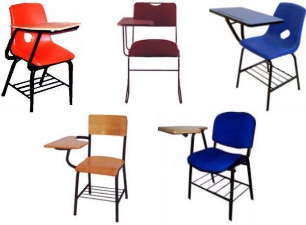 kapecca butacas y mobiliario torre n On butacas escolares