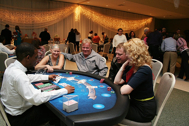 CasinoNight2013_0052.JPG