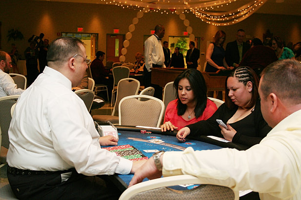 CasinoNight2013_0011.JPG