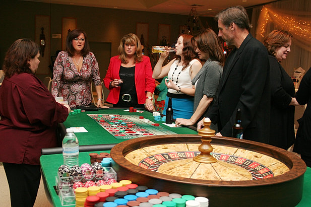 CasinoNight2013_0019.JPG