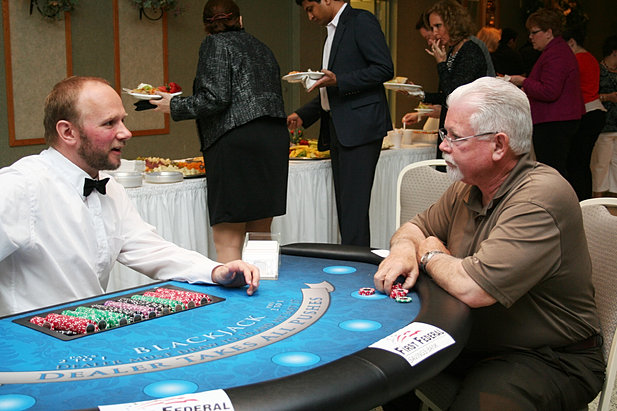 CasinoNight2013_0010.JPG