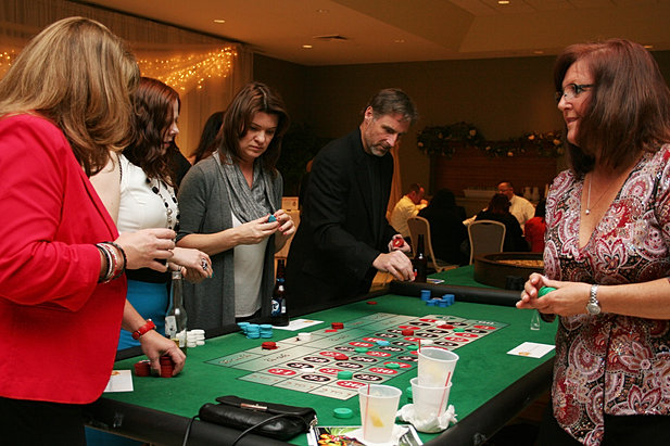 CasinoNight2013_0017.JPG