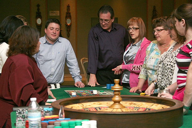 CasinoNight2013_0061.JPG