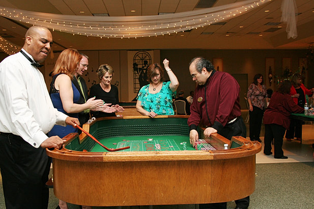 CasinoNight2013_0007.JPG