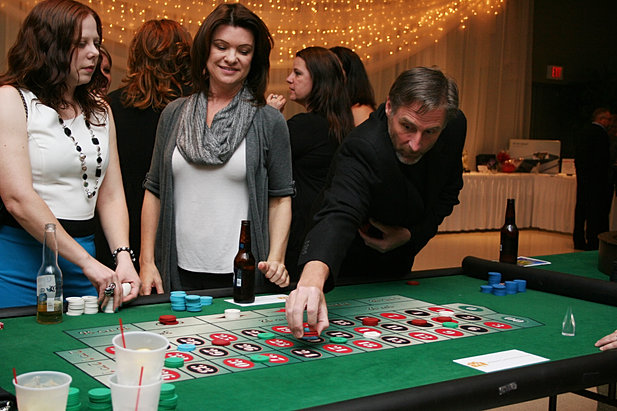 CasinoNight2013_0018.JPG