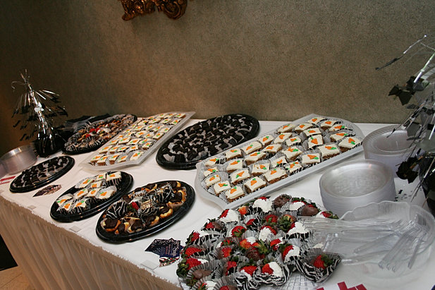 CasinoNight2013_0005.JPG