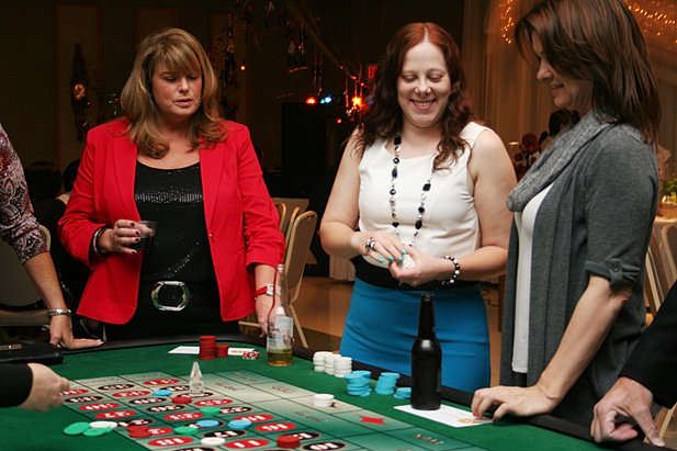 CasinoNight2013_0020.JPG