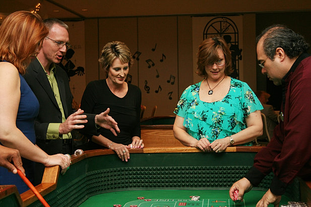 CasinoNight2013_0008.JPG