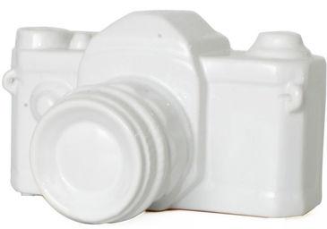 Câmera.jpg