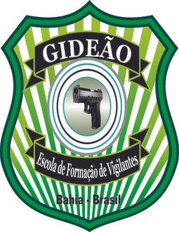 GIDEAO 2.jpg