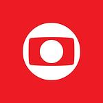 SHOCK_site_marcas-clientes_5.png