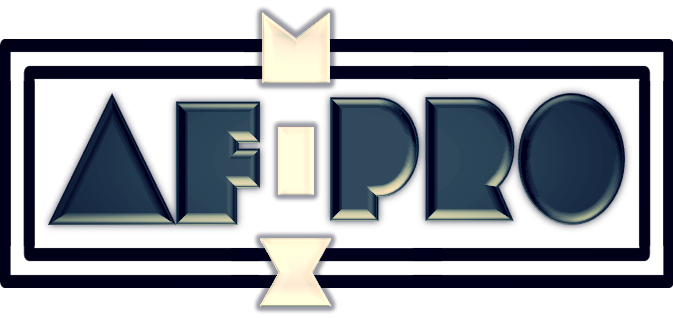 visit AFmixPro.mp3