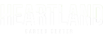 Final Logo copywhite.png
