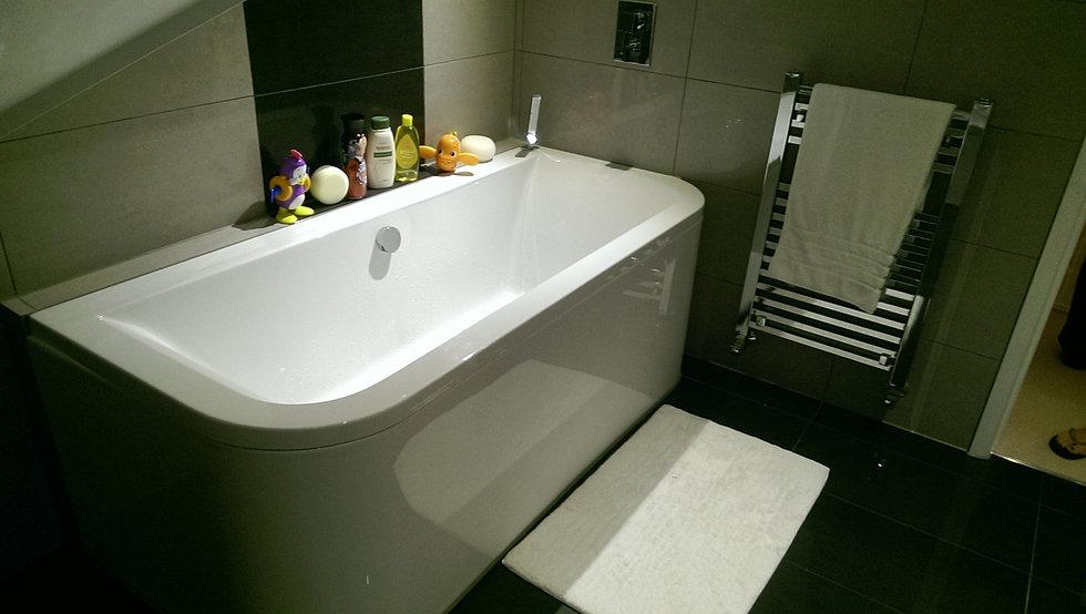 Surrey Bathroom Studio Bathrooms Surrey Bathrooms Guildford Perfect Family Bathrooms For
