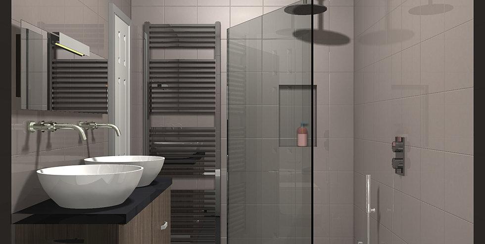 Surrey Bathroom Studio Bathrooms Surrey Bathrooms Guildford Wet Rooms And En Suite Design