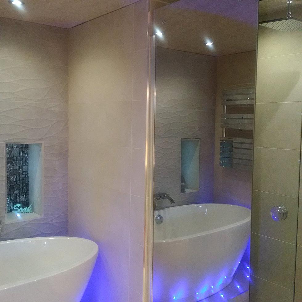 Surrey Bathroom Studio Bathrooms Surrey Bathrooms