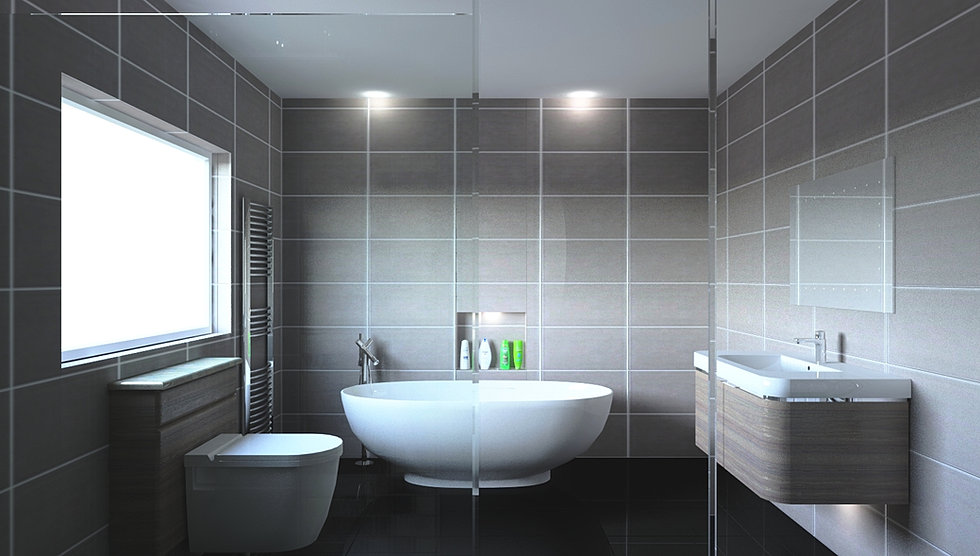 Surrey Bathroom Studio | Bathrooms Surrey | Bathrooms Guildford ...