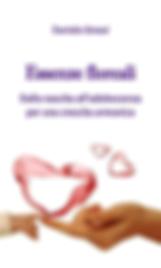essenze-floreali-dalla-nascita-all-adolescenza-libro-daniela-grossi.png