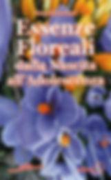essenze-floreali-dalla-nascita-all-adolescenza-libro.jpg