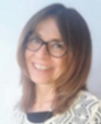 Daniela-Grossi-Floriterapia.jpeg