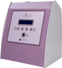 BioTermic-Formed macchinari estetici