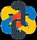 BSG Logo - BSG _ Company (1)_edited.png