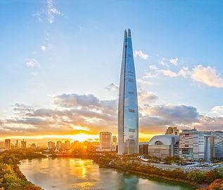 BSG Korea HQ - Seoul_edited.jpg